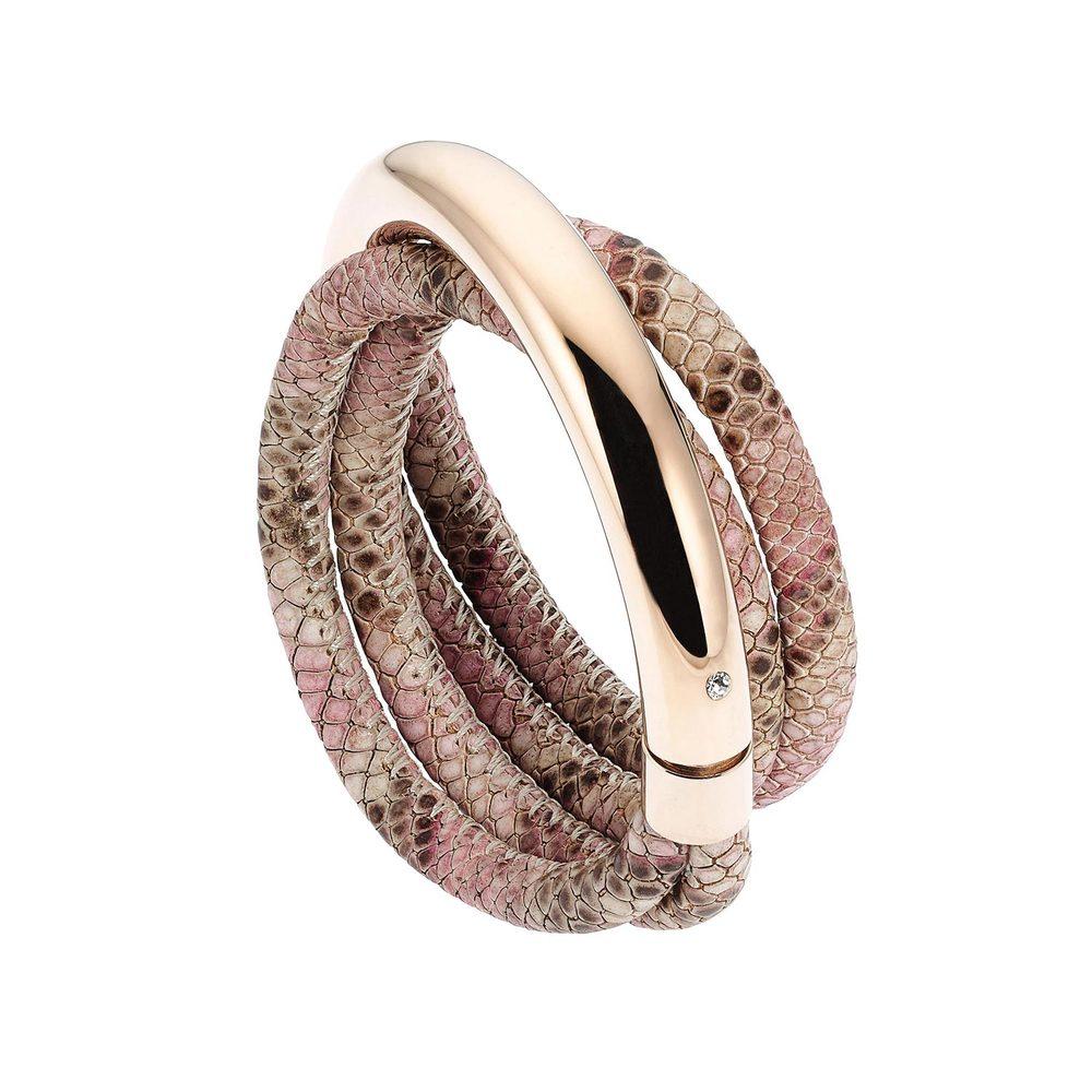 jewelry_021.jpg