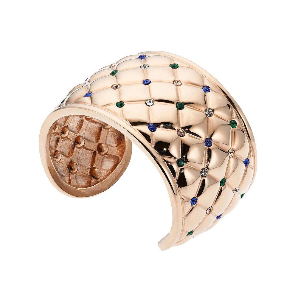 jewelry_023.jpg