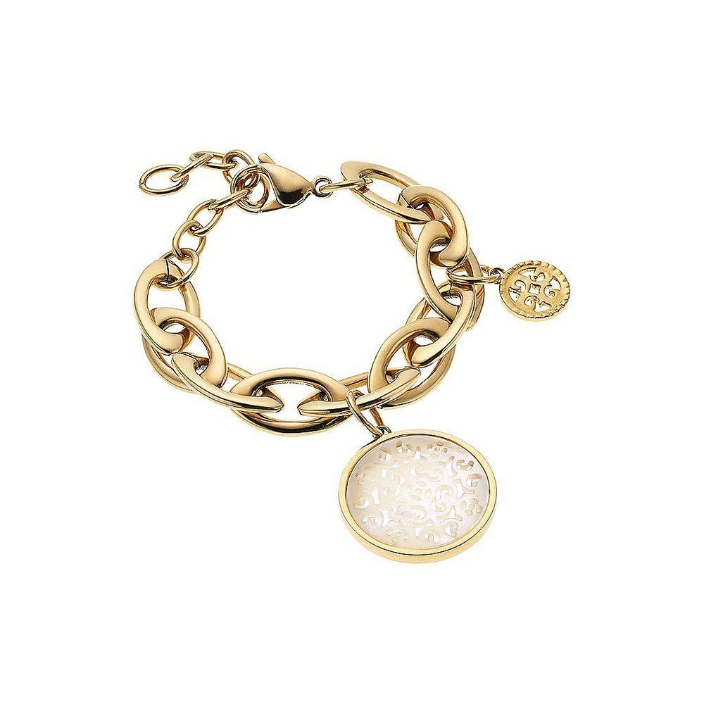 jewelry_028.jpg