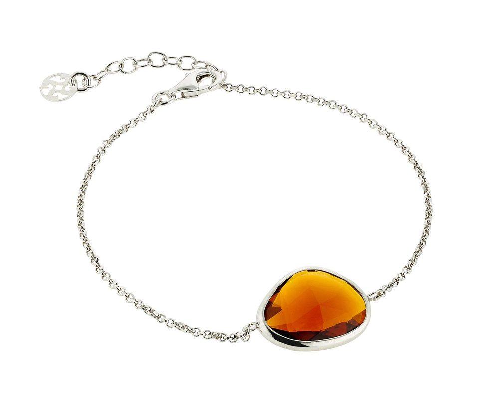 jewelry_030.jpg