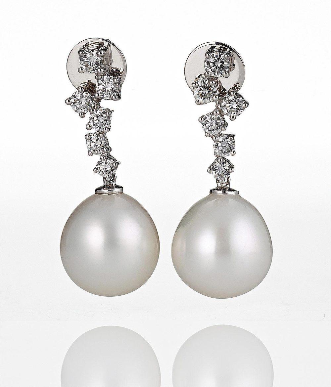 jewelry_035.jpg