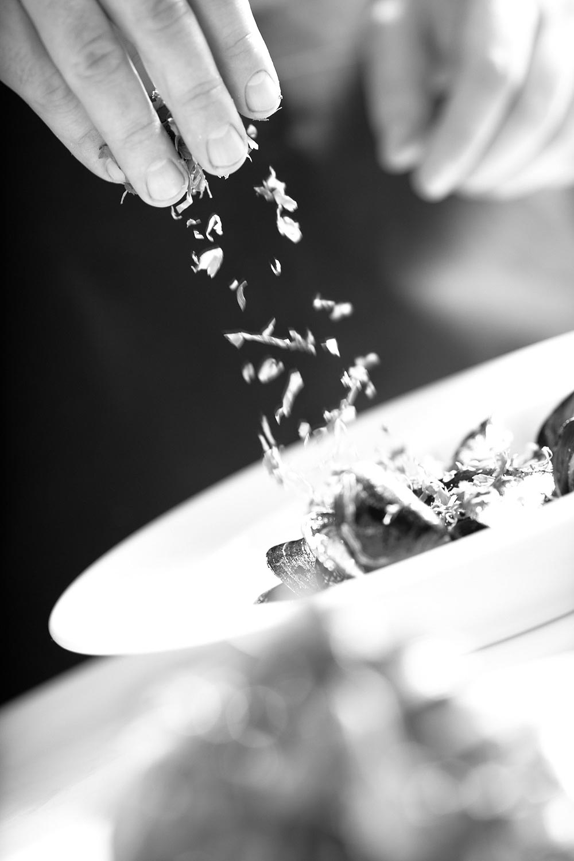 food-epilogi_022.jpg