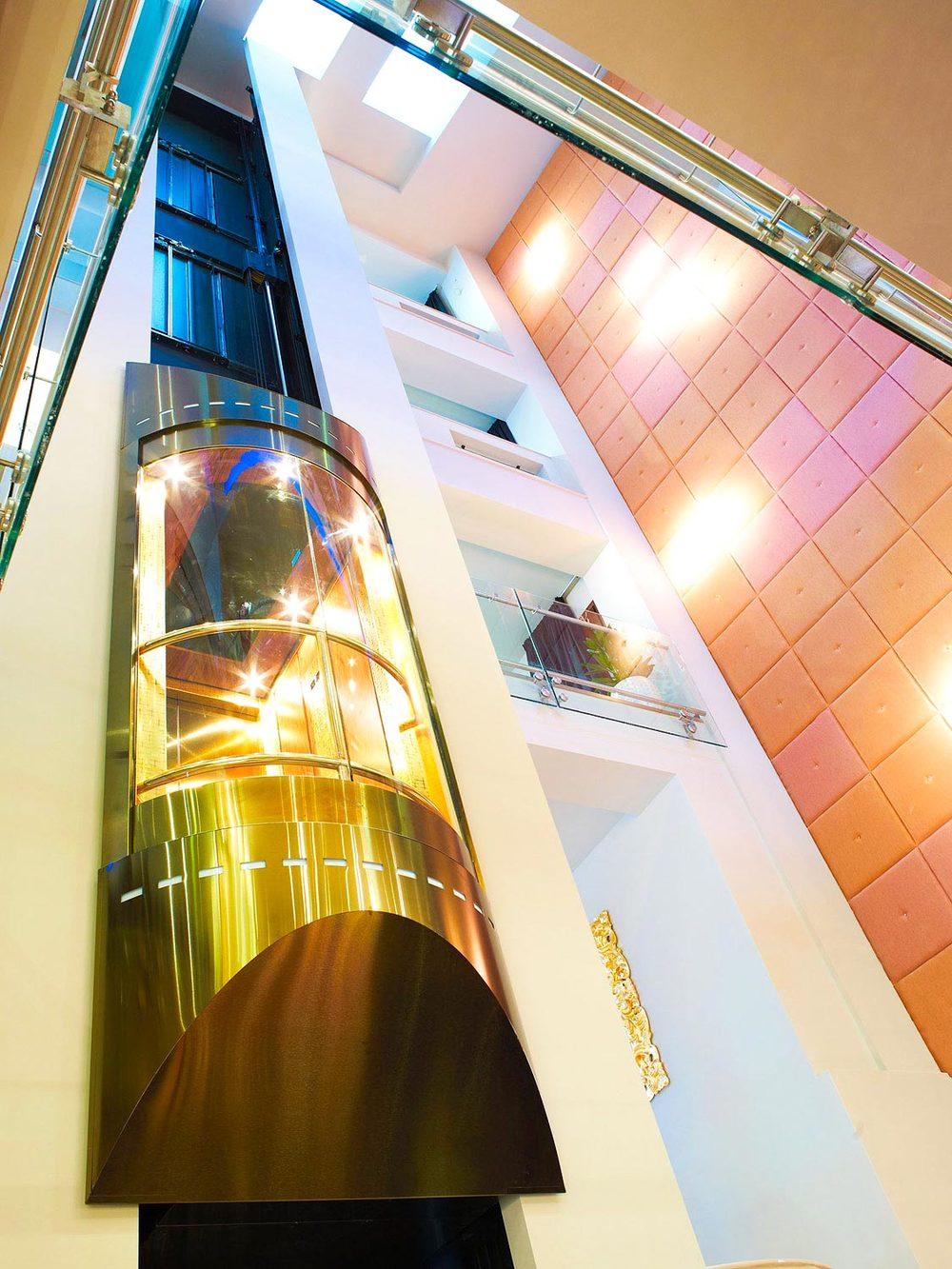 hotel-epilogi_001.jpg