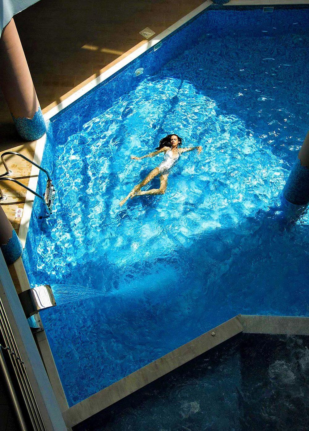 hotel-epilogi_006.jpg