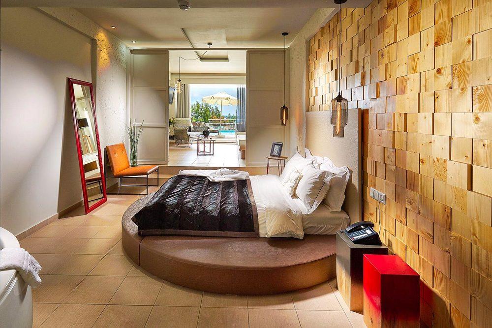 hotel-epilogi_009.jpg