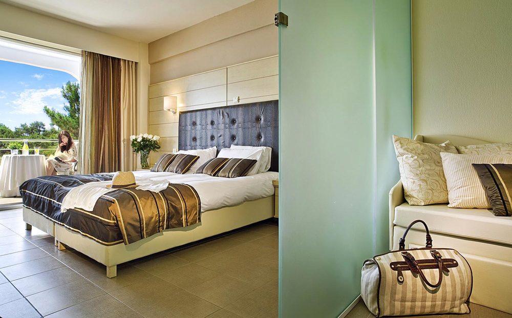 hotel-epilogi_013.jpg