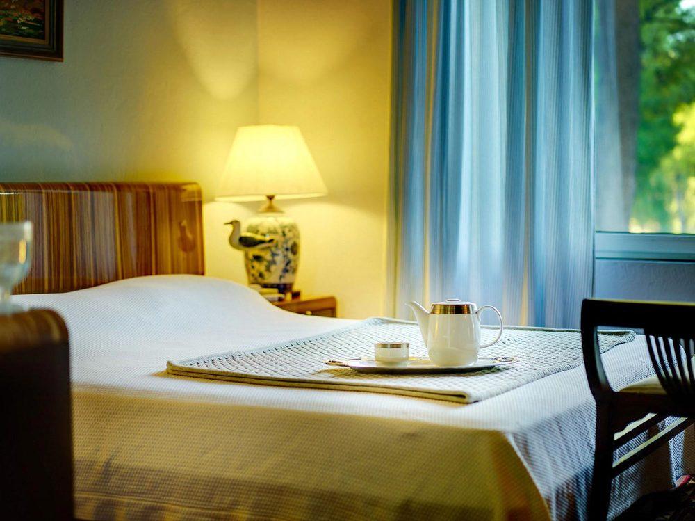 hotel-epilogi_014.jpg