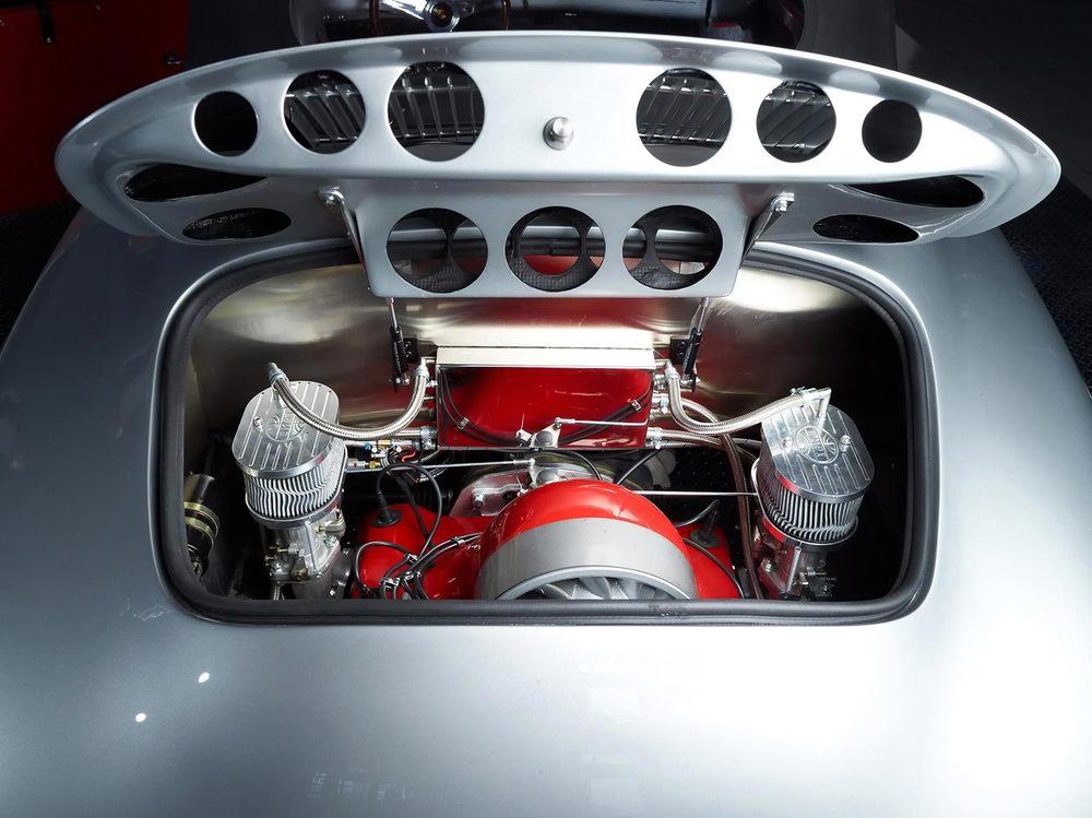 car-epilogi_009.jpg