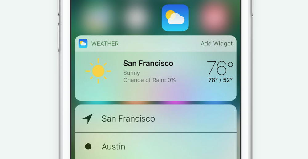 Apple-iOS-10-Weather-App-3D-Touch.png