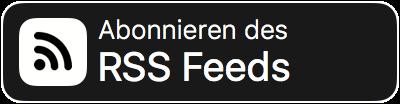 RSS_abonnieren.png