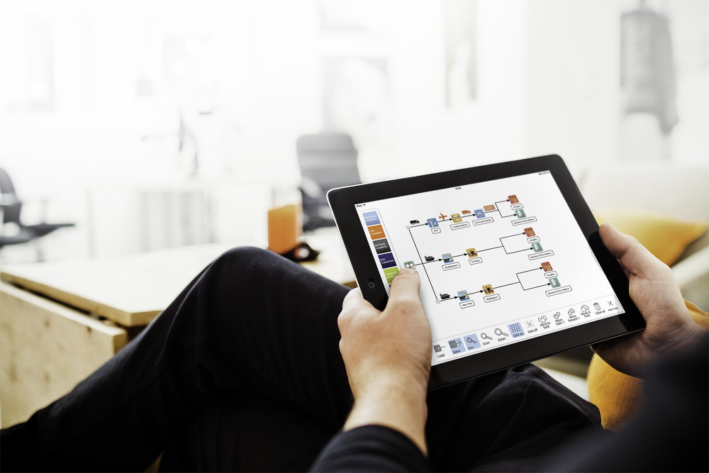 TNT-iPad-Office.jpg