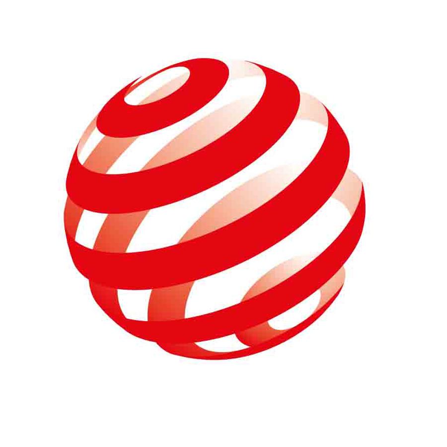 Red Dot Design Award 2017 - Das App Konzept zu BMWs Car Sharing Dienst ReachNow China wurde ausgezeichnet. Zurecht! Wir feiern uns selbst und das gesamte Team bei Interone. Schön war's!Her mit dem Sekt 🥂