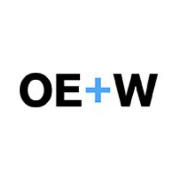 Oestreicher + Wagner -