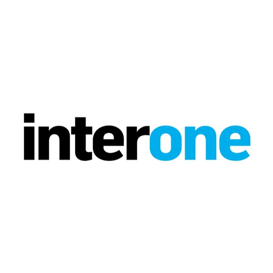 Interone -