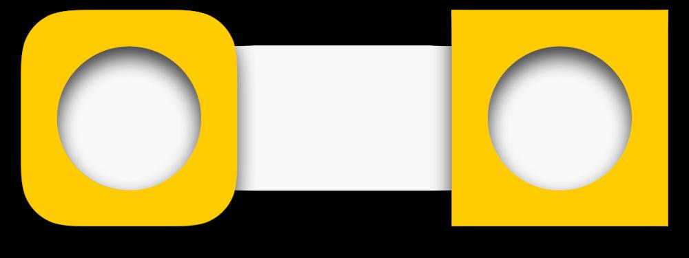 Entwicklung_crossPlattform.png