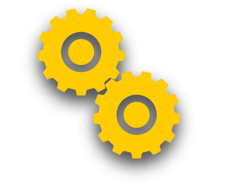 Mechanismen
