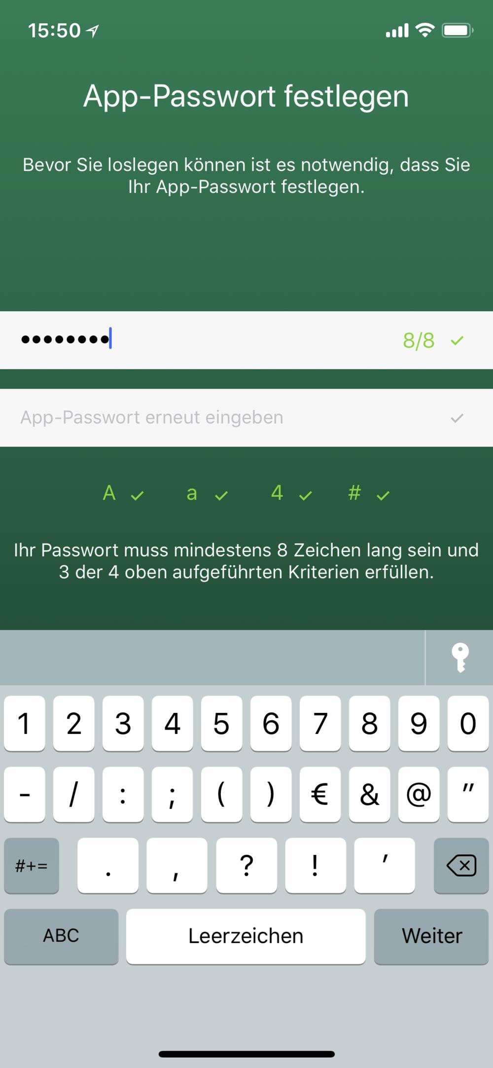 Passwort Kriterien 2.PNG
