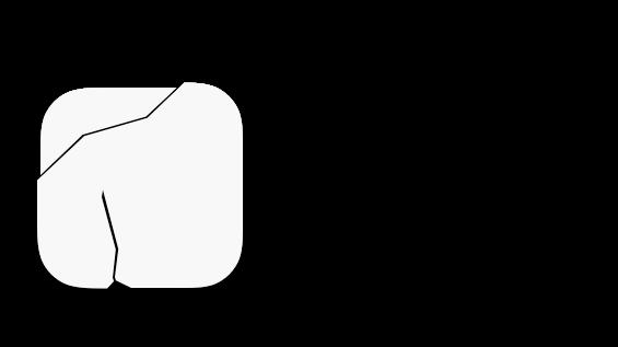 kaputte App.png