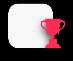ausgezeichnete App.png