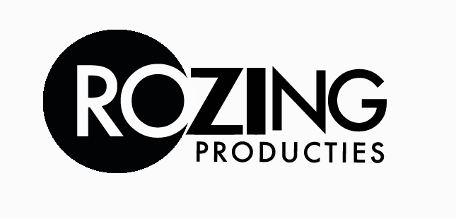 ROZING PRODUCTIES