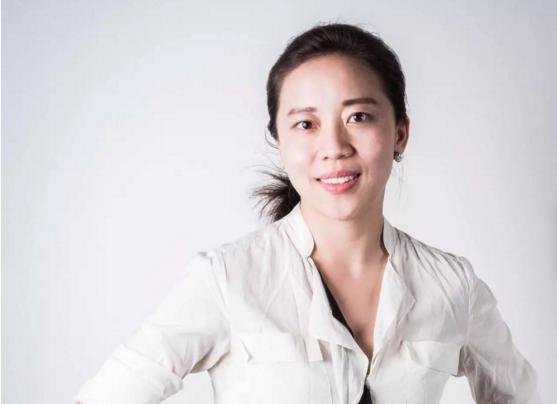 Yao Zhang, CEO Roboterra.com via BusinessInsider