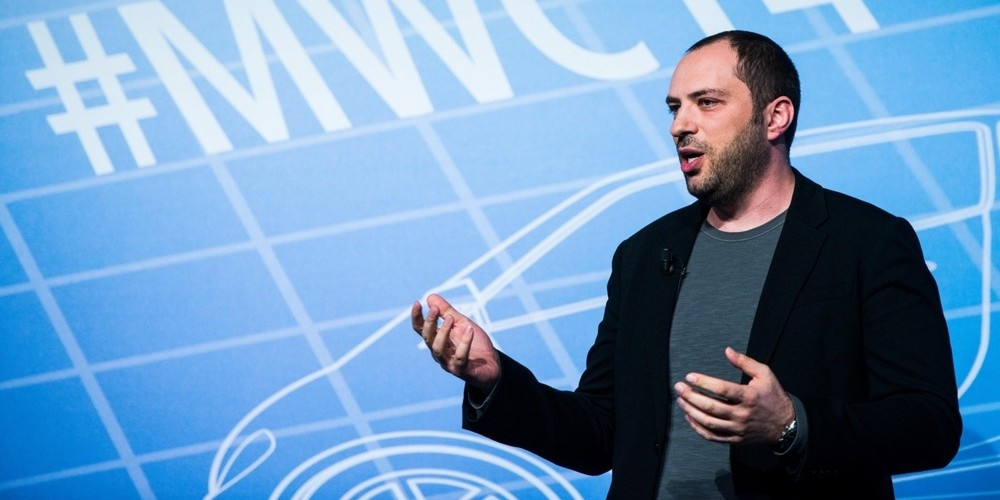 6.Jan Koum:Jan Koum, co-founder of WhatsApp was born in a small village near Kiev in Ukraine. By 18, he learntcomputer networking all by himself with the help of manuals from a used bookstore. Incidentally, in 2009, the seeds of this amazing innovation were sown.Koumbought an iPhone and figured out that apps would be the next big thing. He thought creating a hassle-free and instant messaging service would work wonders across the globe if it had mobile users as base. The idea was to get people across the world to network on a single platform effortlessly. It took him months of back-breaking work and testing to get the code in place. There were several trying times when things would not fall in place.