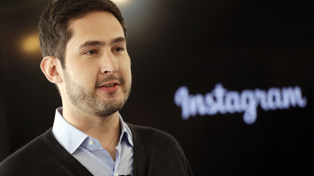 8. Kevin Systrom:  Instagram's CEO, Kevin Systrom, will go down in history as one of the greatest Silicon Valley success stories of our generation. Unlike Mark Zuckerberg, the man responsible for acquiring the popular  photo sharing app for $1 billion, Systrom received no formal engineering training. Systrom, is a largely self-taught programmer. While working in the marketing department at Nextstop, which Facebook acquired in 2010, he would spend his evenings learning to program.