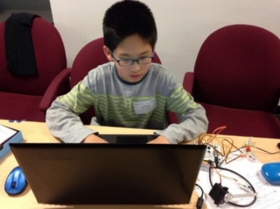 Basic Computer Programming Tutorials for Kids: Why CastleRock is Right for You
