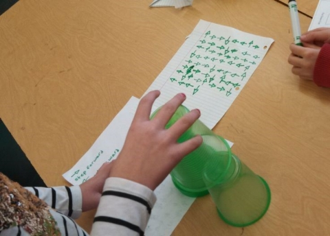 How to Handle Your First Homeschool Robotics Curriculum