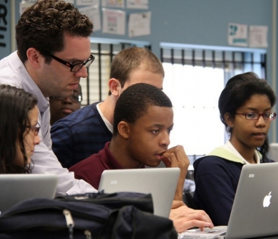 Everything You Need to Know about The K-12 Computer Science Framework