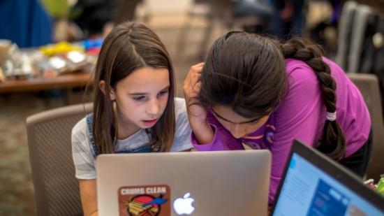 Stem Robotics Program Encourages Creativity Across School Subjects