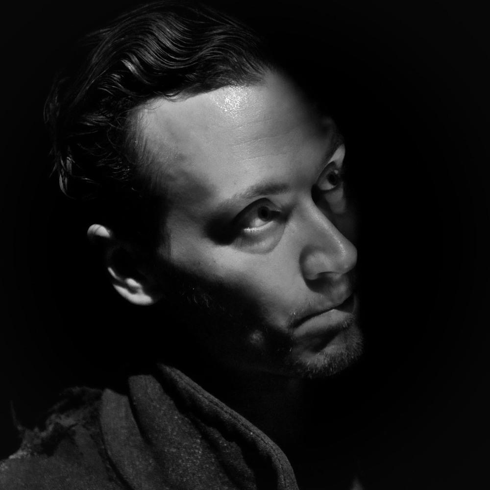 Benjamin Spinnler, actor