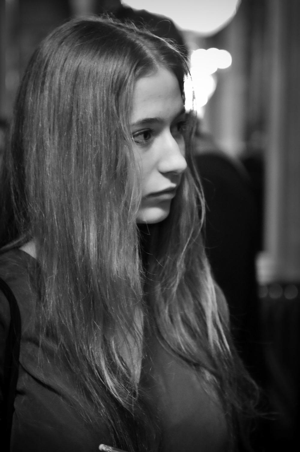 Amina Jendly