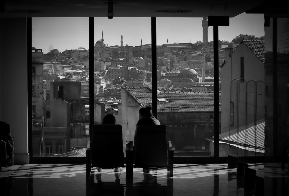 20160422-istanbul0399bb.jpg