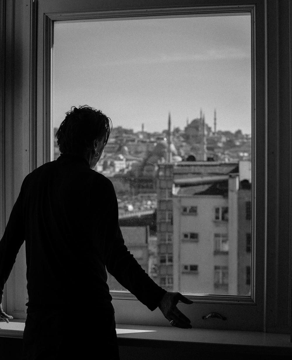 20160422-istanbul0424.jpg