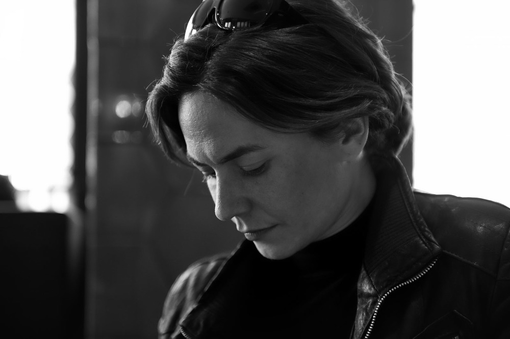 Verena Stenke