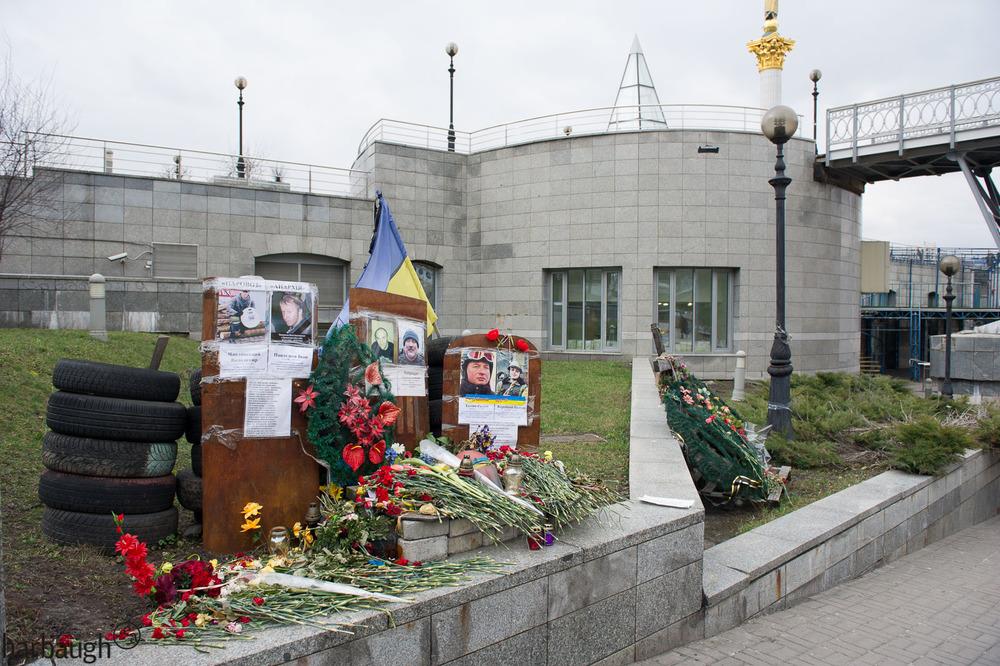 MaidanSquareDSC_6590.jpg