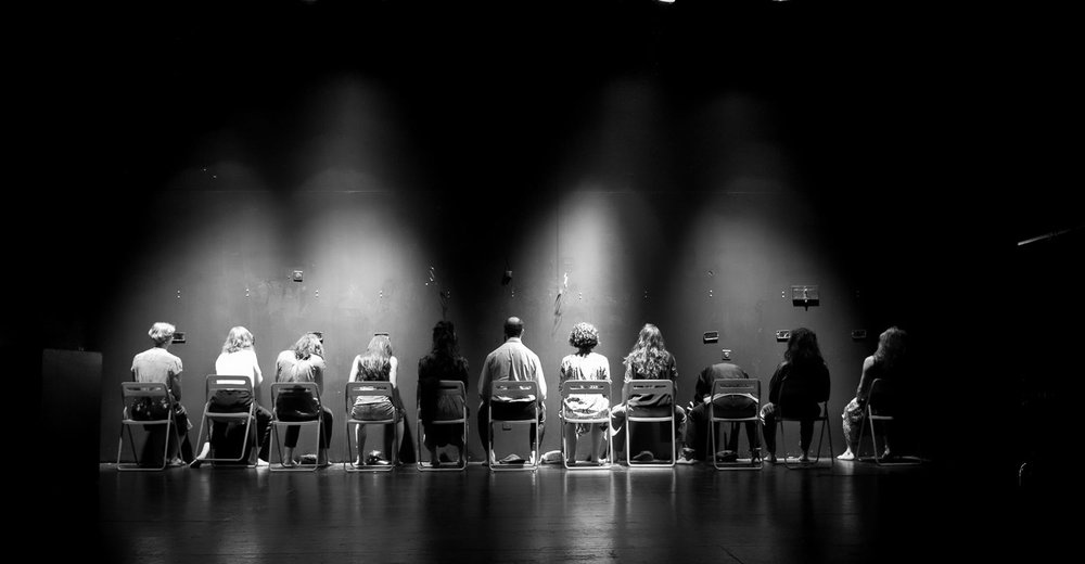 20161020-teatro1034b.jpg