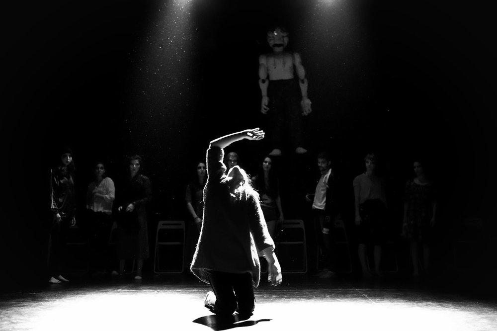20161020-teatro1442b.jpg