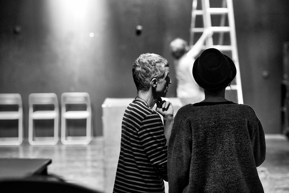 20161020-teatro0874b.jpg