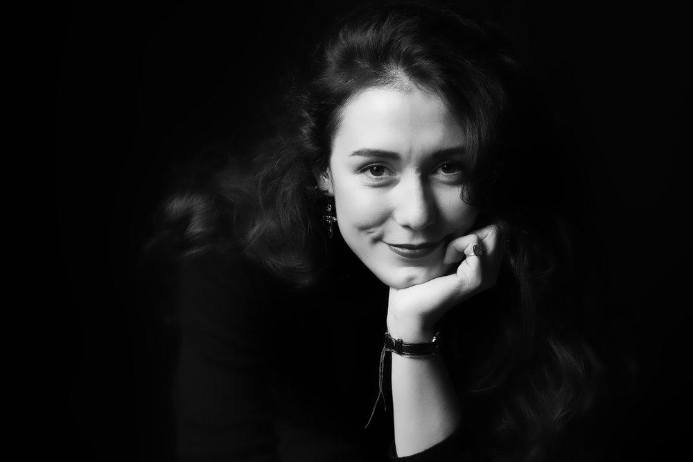 Bianca Bonaldi