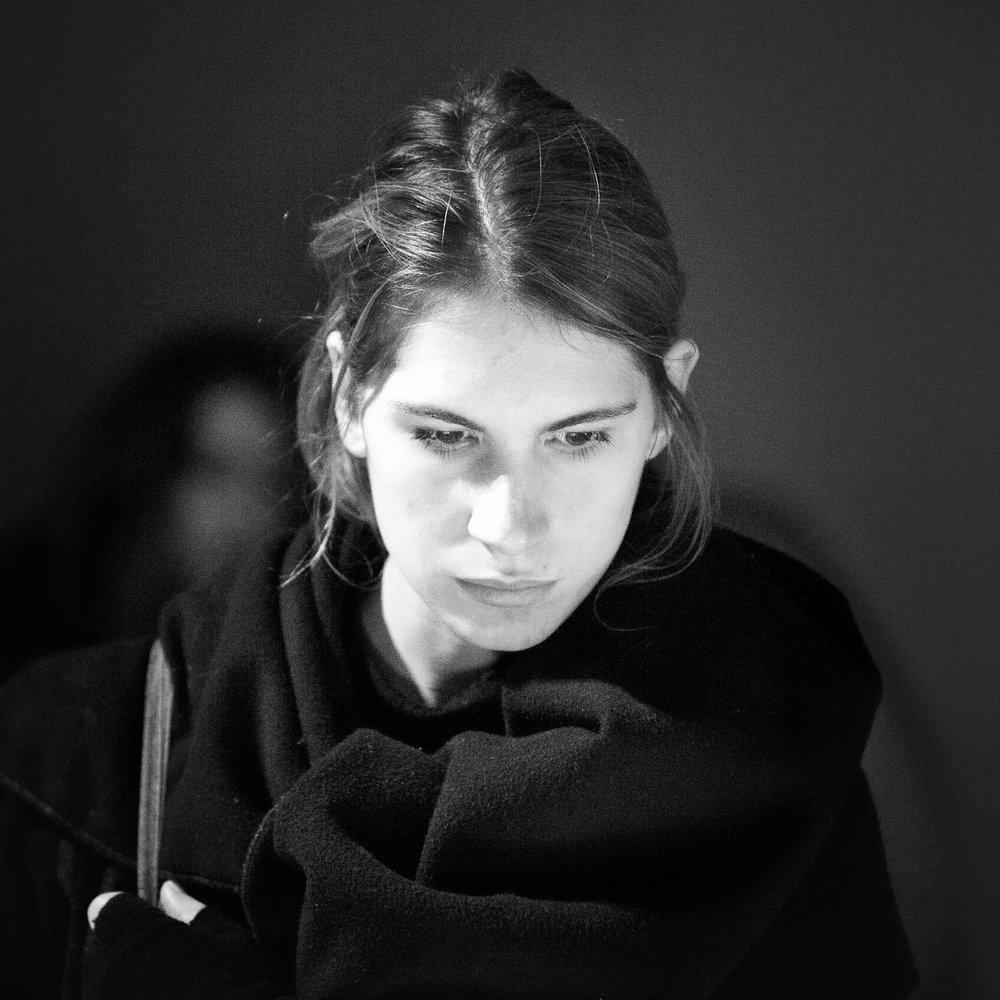 Anna Kosarewska