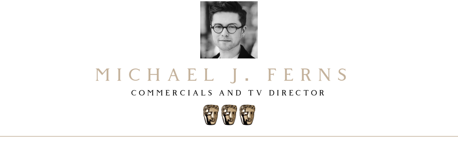 Michael J Ferns