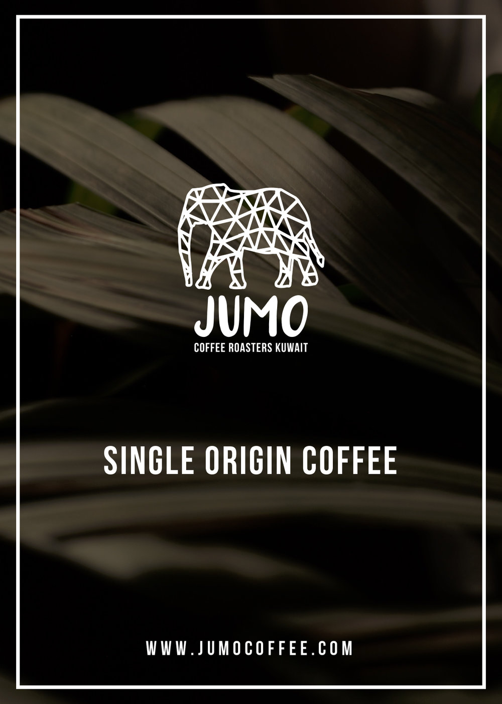 JUMO_COFFEE_BOOKLET New-1.jpg