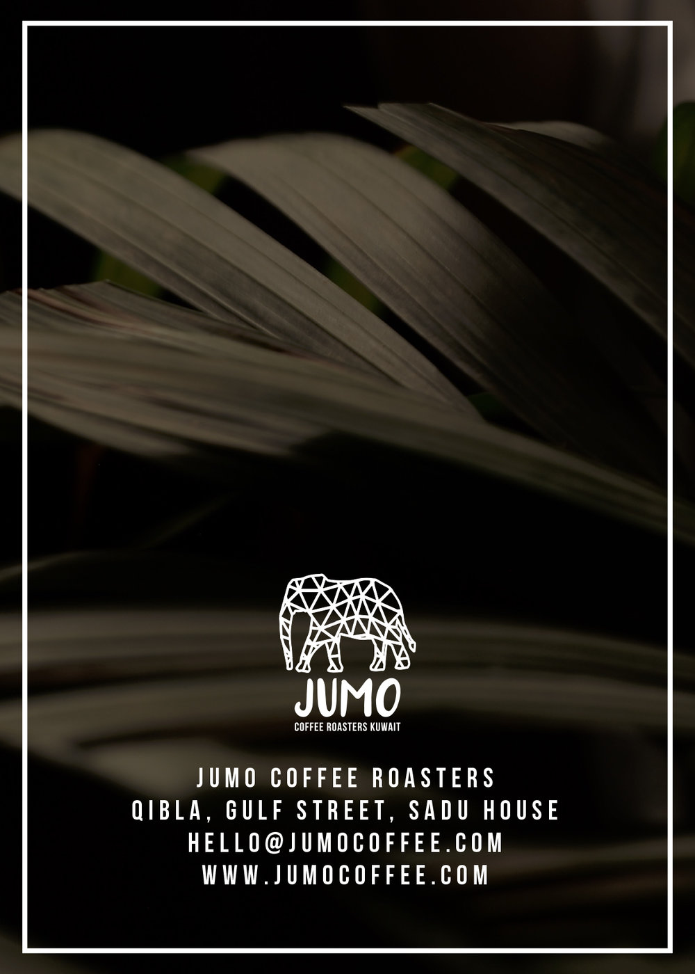 JUMO_COFFEE_BOOKLET New-23.jpg