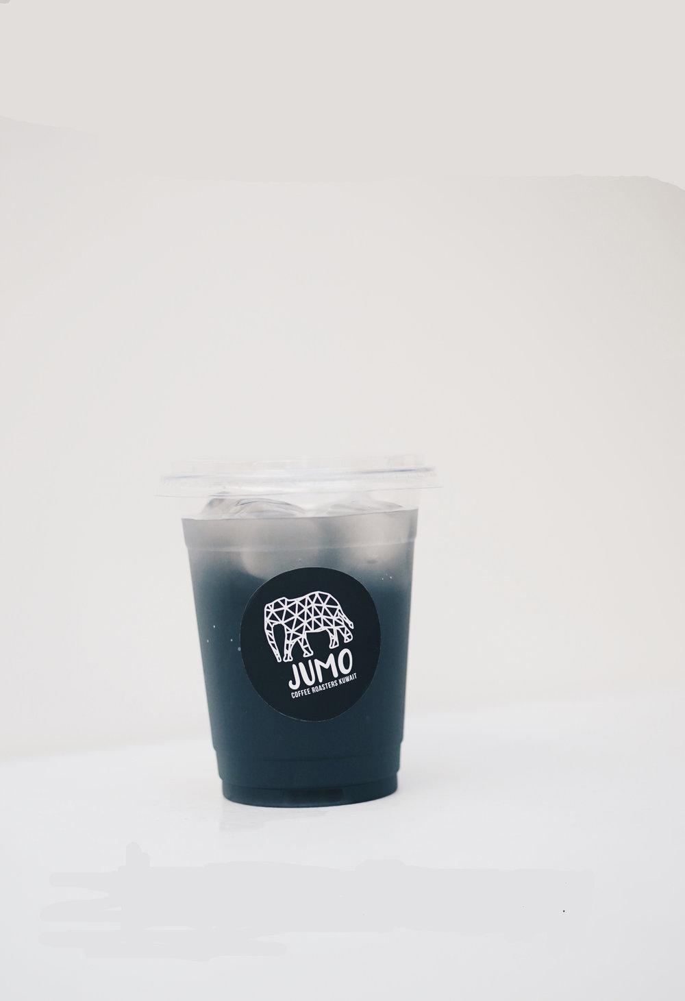 charcoal lemonade.jpg