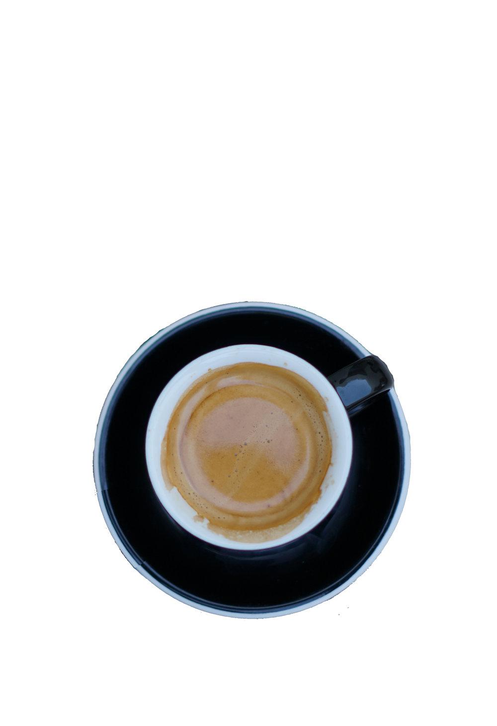 Double Espresso.jpg