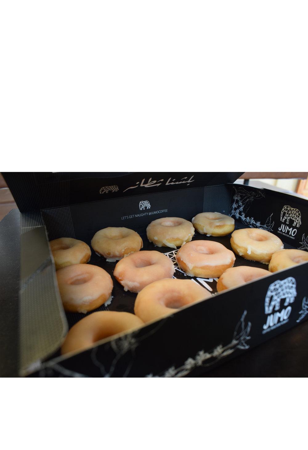 glazed donut.jpg
