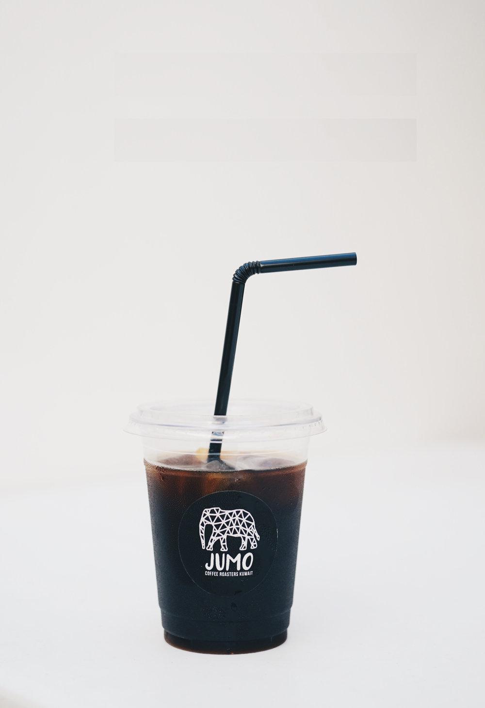 Iced Filter Brew.jpg