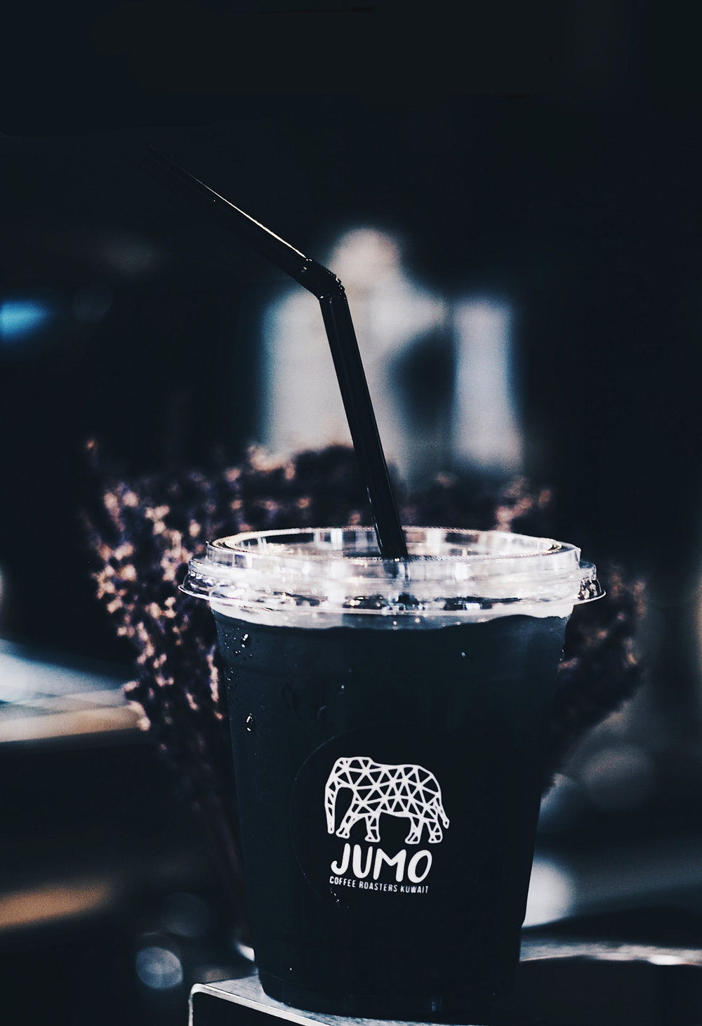 Iced Long Black (Americano).jpg